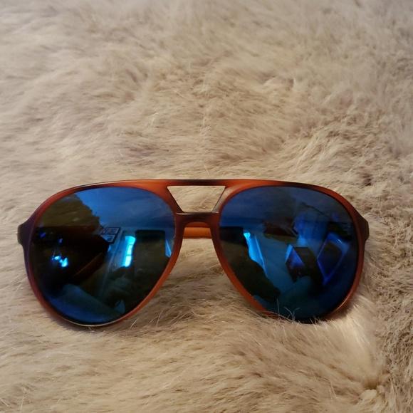 06a8f7734baf Eddie Bauer Accessories - Eddie Bauer sunglasses